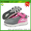 New Wholesale China Shoes for Children