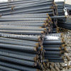 Supply Steel Rebar,Deformed Steel Bar, Iron Rods for Construction/Concrete/Building