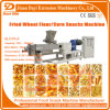 Fried Snack Food Processing Line with Best Quality (automatic)