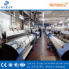 New Self Pump Air Jet Loom Price Industrial Weaving Machines