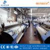 New Self Pump Air Jet Loom Price Industrial Weaving Machines