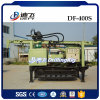 Chinese Water Drilling Machine Used Rotary Drilling Rig Df-400s