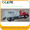 Popular Truck Promotion Gift 2GB Memory Stick (EG501)