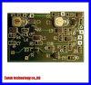 PCBA PCB Assembly (PCBA-1313)