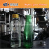 Glass Soda Water Filling Equipment