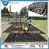 Heavy Duty Grass Mat, Rubber Grass Floor Mat, Playground Matting