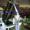 Auger Filler Machine (DE-50)