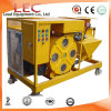 Lh38me portable Peristaltic Plastering Pump Machine Price