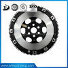 China Foundry Custom Precisely Ht300 Flywheel for Spin Bike