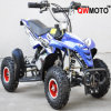 49CC Mini ATV (QW-MATV-01B)