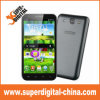 MTK6577 5.7inch Dual SIM Android Smartphone