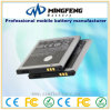 Battery Cell for Samsung S5360 (EB454357VU)