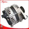 Cummins Bfcec Engine Isg Alternator (3696213)