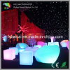 LED Garden Furnitures