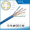 UL Cert Network Seperator 4P UTP CAT6 Network Cable