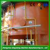 Cottonseed Meal Leaching Equipments From Dingsheng