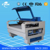 Leather Wood Plastic MDF Acrylic  Engraving Cutting Laser Machine