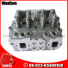 Cummins Nt855 Engine Cylinder Head
