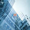 Wholesale Building Glass Material for Paris, London, Chicago, Miami Market