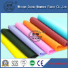 Cambrella Non Woven Fabric for Shoe Marking Material