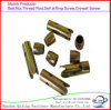 Anchor Bolt, Inner Expansion Bolt