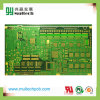 4layer PCB Board/Multilayer PCB with Enig/BGA PCB Board