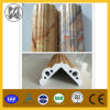 High Quality Hot Selling Marble PVC External Corner