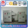 1250kVA Load Bank for Rl Diesel Generator Loading Test