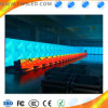Indoor P2.5mm HD (small density) LED Display for Stage