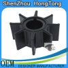 Water Pump Impeller for Tohatsu 334-65021-0, Engine 9.9/15/20HP