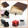 Custom Paper Cardboard Gift Box