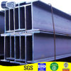 Hot Rolled H Steel Beam for Machinery Structure