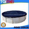Above Ground Swimming Pool Cover/Winter Cover