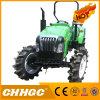 Hh Farm Tractor Hot Sales
