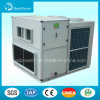 100tr HVAC Floor Standing Outdoor Rooftop Air Conditioner