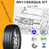 P215/75r15 Good Grip China SUV Car Tyre