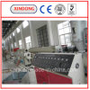 Sj65 PPR Pipe Production Line