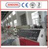 Sj65 PPR Pipe Production Line