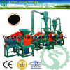 CE Approved New Design Rubber Pulverizer (TPS-XFJ260 ~ TPS-XFJ300)