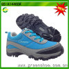 Hottest Children Outdoor Hiking Shoes Climbing Shoes
