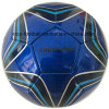 Official Size Machine Stitched Football Toys