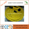 Hot Selling Magic Expandable Hose