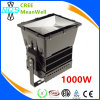 High Power 400W 500W 1000W Football Stadium Lighting with CREE LED Flood Light