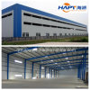 Easy Installation Prefabricated Steel Construction