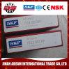 7311 Angular Contact Ball Bearing SKF