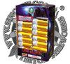 Black Thunder Canister Artillery Shells Super Firewroks