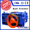 Coal Crusher Double Teeth Roll Crusher with ISO Ce