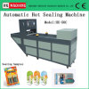 Automatic Hot Sealing Machine for Blister Packing