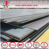 ASTM 316L Stainless Steel Clad Plate Price