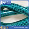 PVC Reinforced Garden Reinforced Hose with Best Price